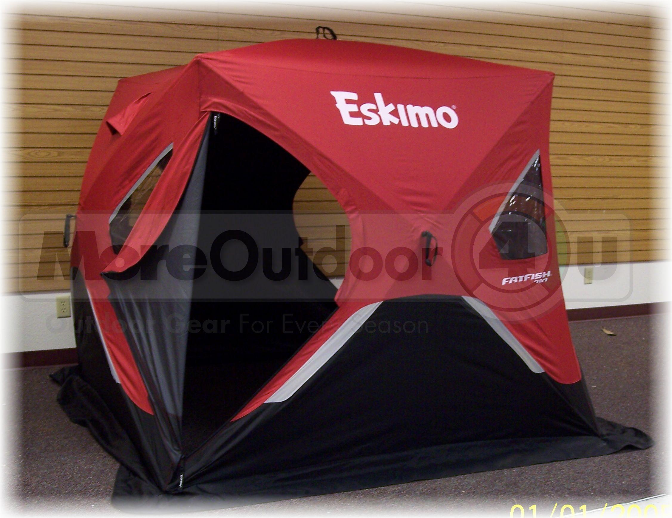 Portable Shelters Pop Up : Ebay
